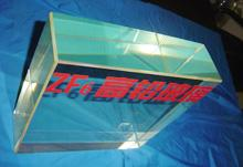 ZF6 high lead glass